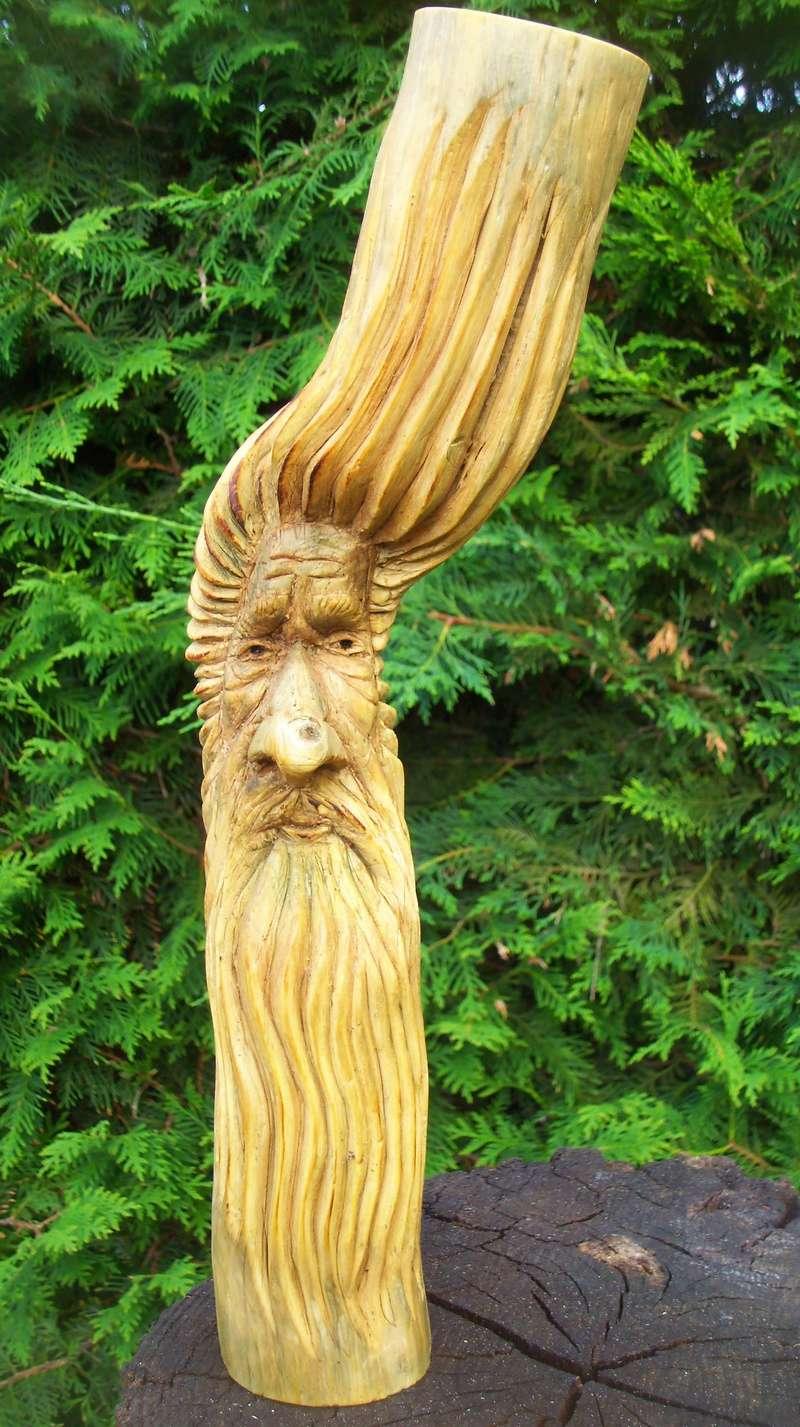 wood spirit 4 (ou 5): le retour 100_7017