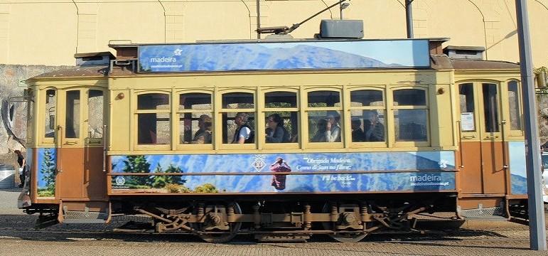 Les Tramways de Porto Dsc_3810