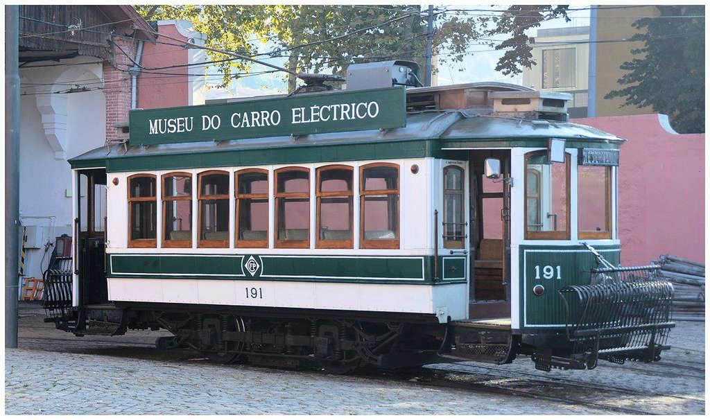 Les Tramways de Porto Dsc_3811