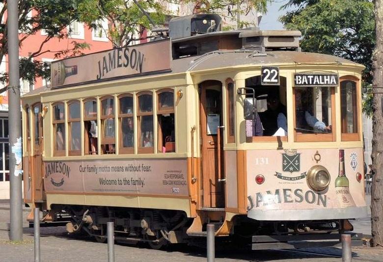 Les Tramways de Porto Dsc_4312