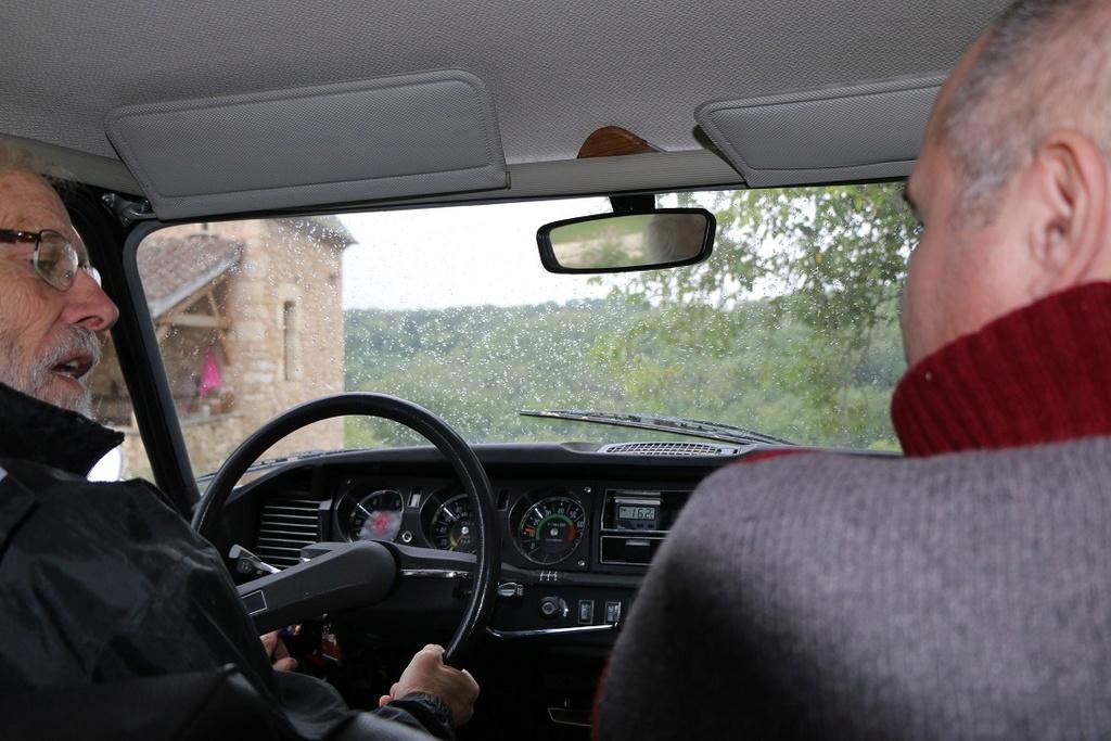 Citroën DS 21 Img_4133