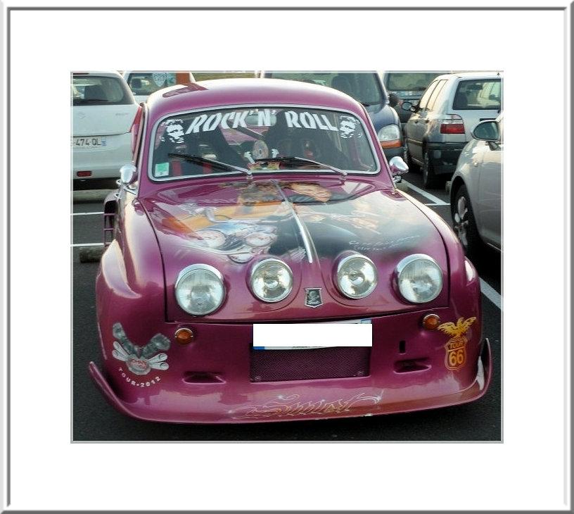 Autofan P1050810
