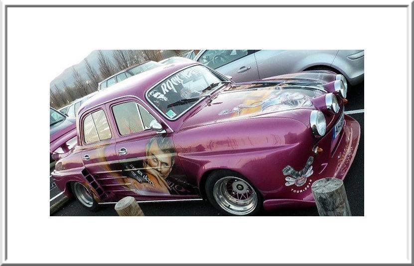 Autofan P1050813