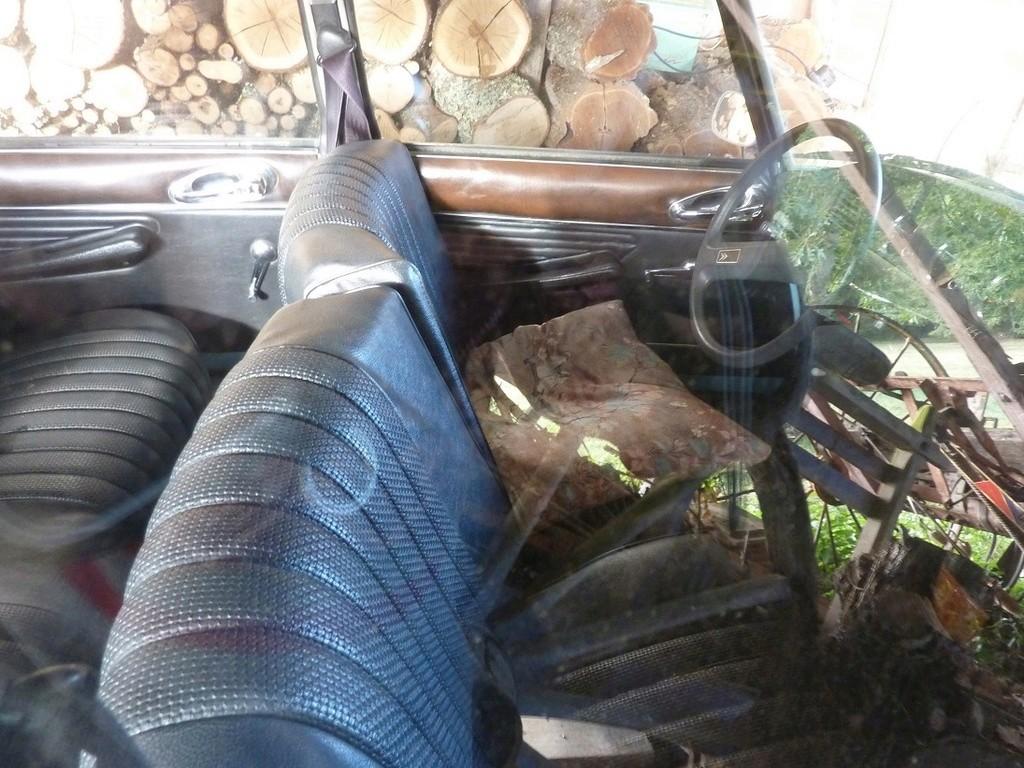 Citroën DS 21 P1140344