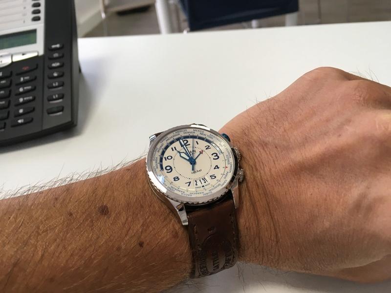 La montre du vendredi 1 septembre 2017 Img_1410