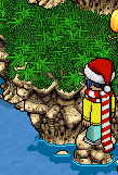 "[IT] Evento ""HabboTravel vs Fobie"" 
