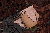 [ALL] Vinci un Riccio Turchese nelle Caverne Maledette! - Pagina 2 Scree124