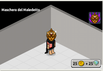 [ALL] Raro Maschera del Maledetto in Catalogo su Habbo - Pagina 3 Screen23