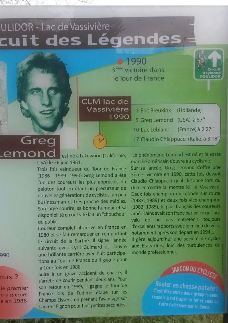 "la RANDO-VELO-FLUO-GOGO  limousine  "" circuit RAYMOND POULIDOR "" dimanche 24 septembre 2017  03810"