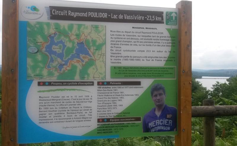 """sortie vintage en vélos PEUGEOT Course """" circuit raymond POULIDOR"""" Mai 2021  08010"""