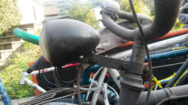 vélo homme de ville BGA St Etienne avant 1924  20170910