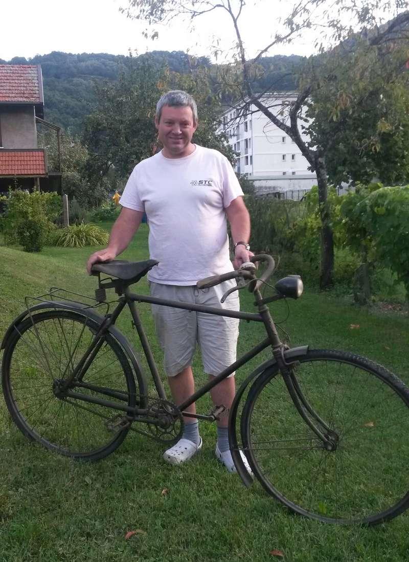 vélo homme de ville BGA St Etienne avant 1924  20170914