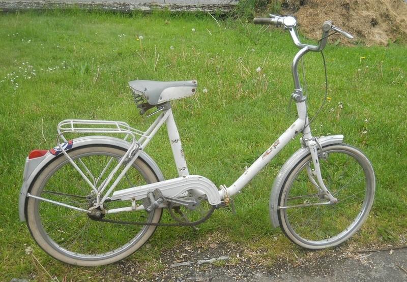 Mini-Pliant Luxe Special  1969-73  Dscn9512