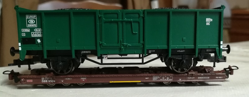 Ma collection H0e: les wagons - Page 3 001010