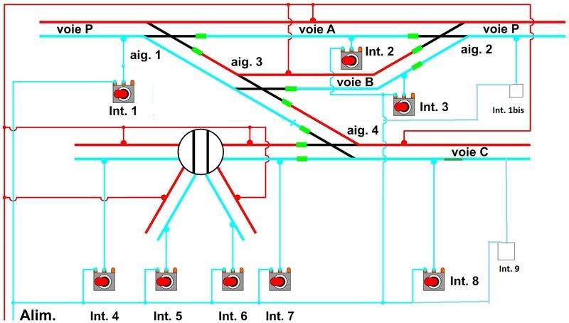 Les croisées de l'étroit - Page 2 1yre_i10