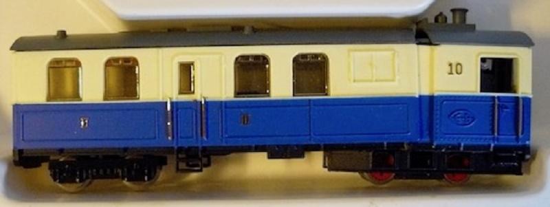 Mes nouveaux achats en matériel roulant P1050016