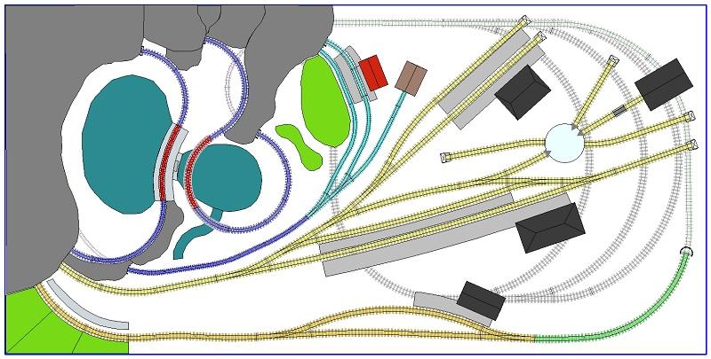 Au sud-est de la Meuse - Page 3 Train_10