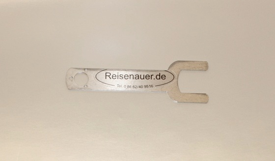 [TROUVE] Clé pour réducteur Reisenauer  Gabels10