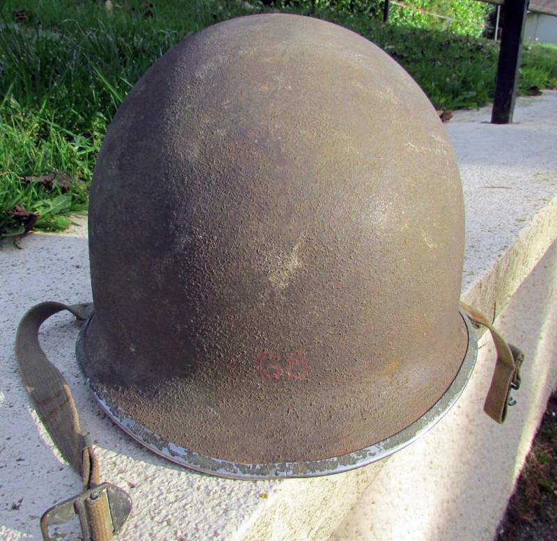 Casque USM1 bon WW2?? Casque10
