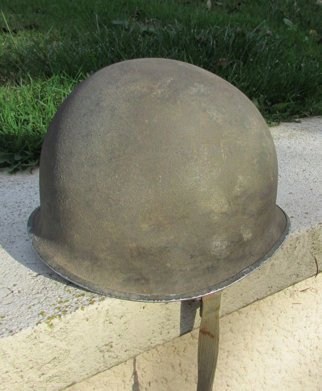 Casque USM1 bon WW2?? Casque11