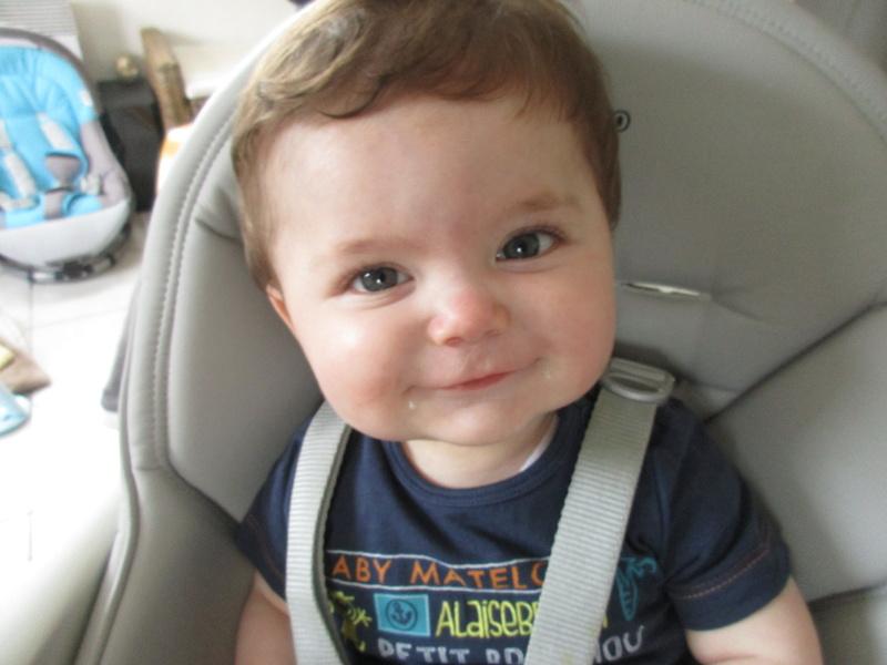 Alexis, mon bébé de l'Amour Img_1311