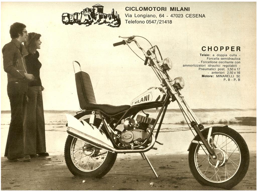 nouvel adepte du cyclo 11050910