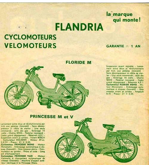 Qui connaît Flandria Alouette ? Flandr18