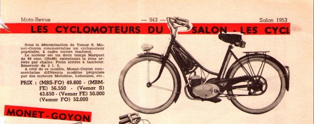 Identification Monet Goyon à moteur Lavalette  Monet_13
