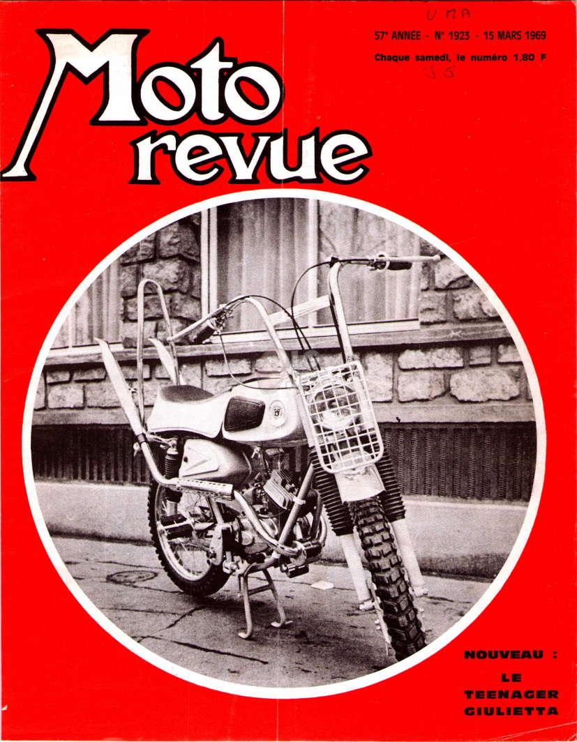 nouvel adepte du cyclo Mr192310