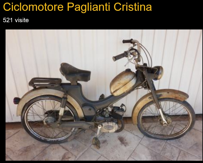 nouveau Paglia10