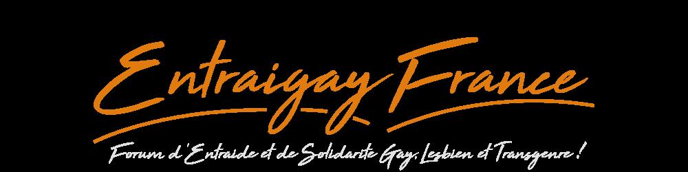 https://entraigay.forumactif.com
