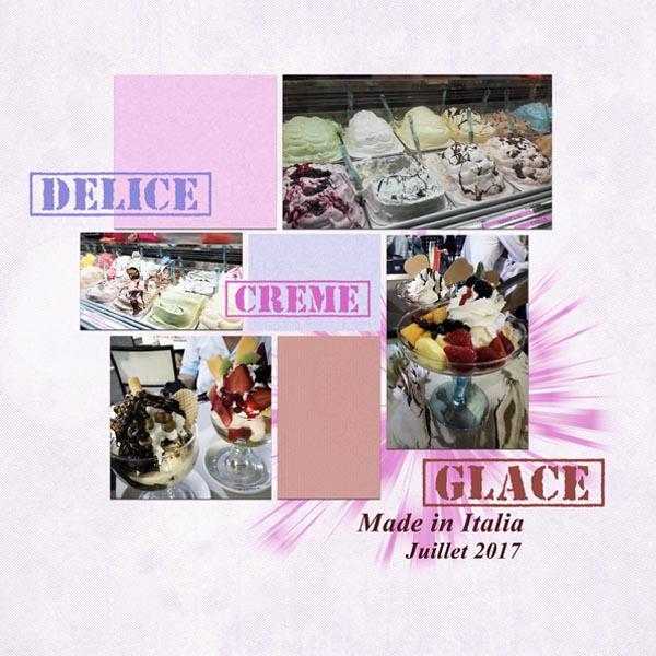 N°188 - C&S - du 01/08 au 06/08 Glacy10