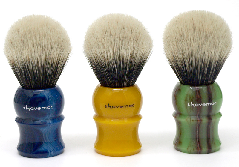 Qui serait partant pour un blaireau  shavemac  ? - Page 6 French10