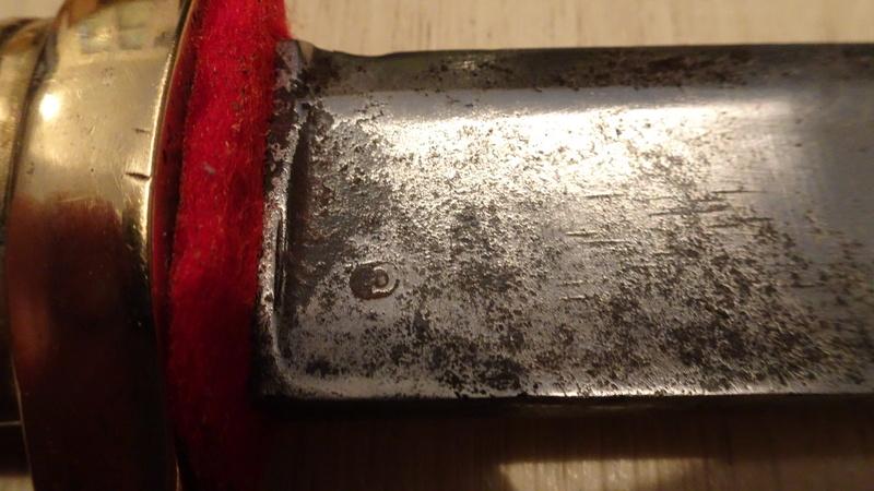 sabre briquet italien Dsc00923