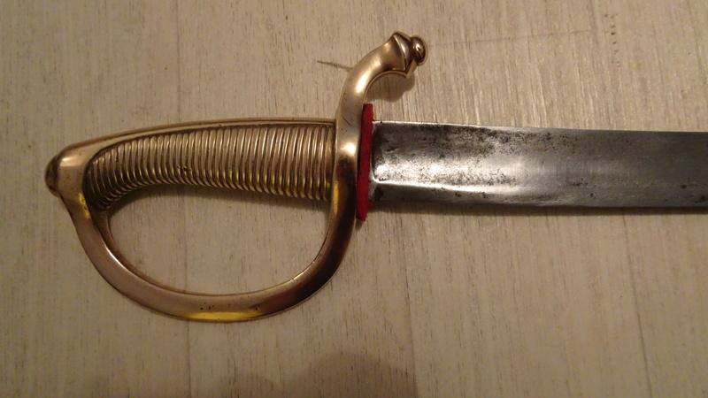 sabre briquet italien Dsc00924