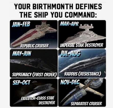 Quel vaisseau commandez-vous? 11186f10