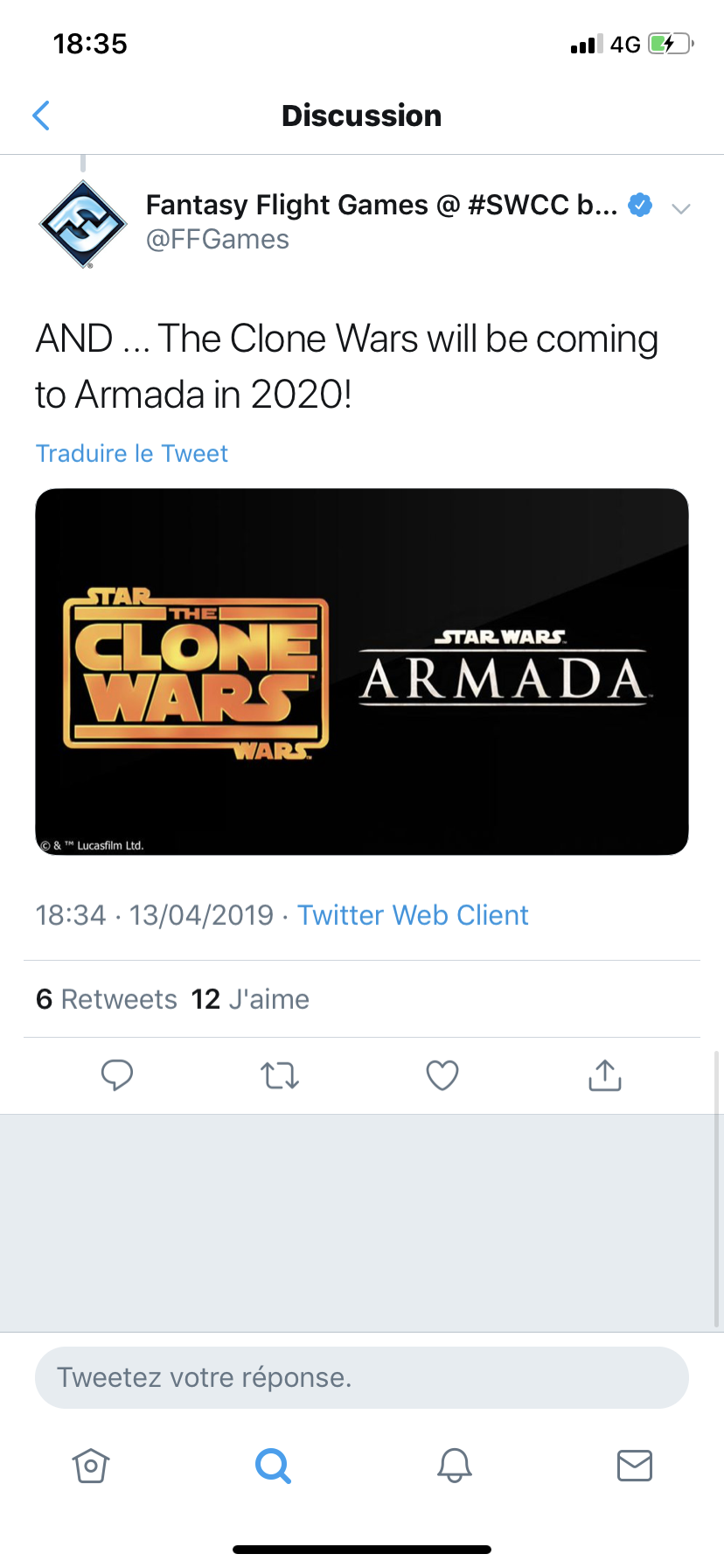 Clone Wars Armada! C99cd510