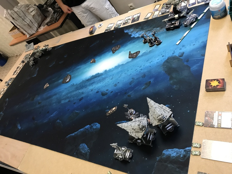 L'Armada lyonnaise Img_1211