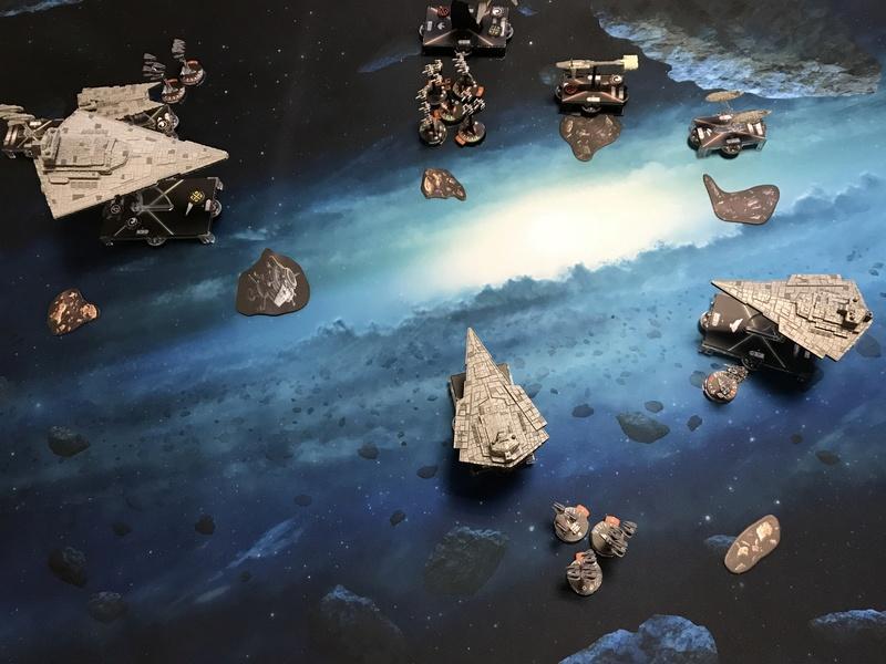 L'Armada lyonnaise Img_1212