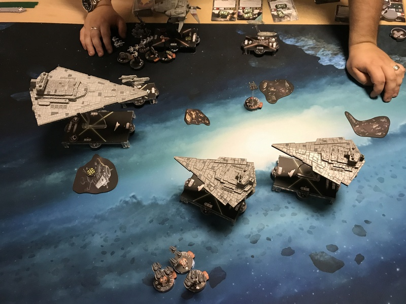 L'Armada lyonnaise Img_1213