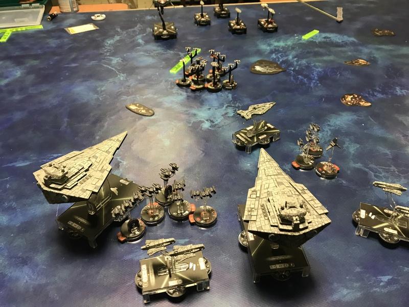 Conflit corellyon II : bataille pour le Secteur corellien Img_1314