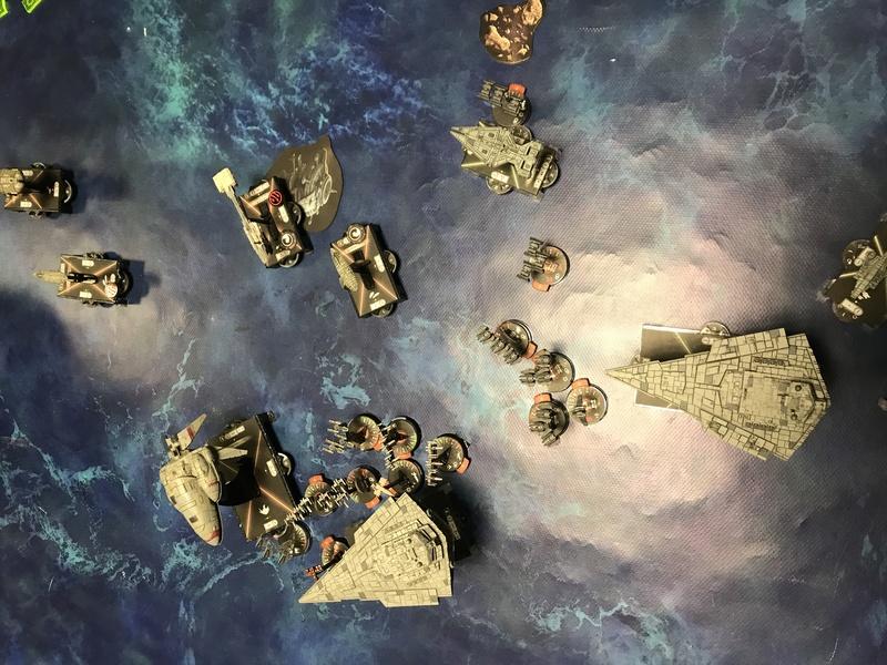 Conflit corellyon II : bataille pour le Secteur corellien Img_1316