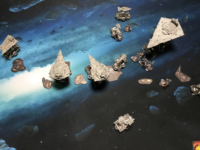 L'Armada lyonnaise Img_1413
