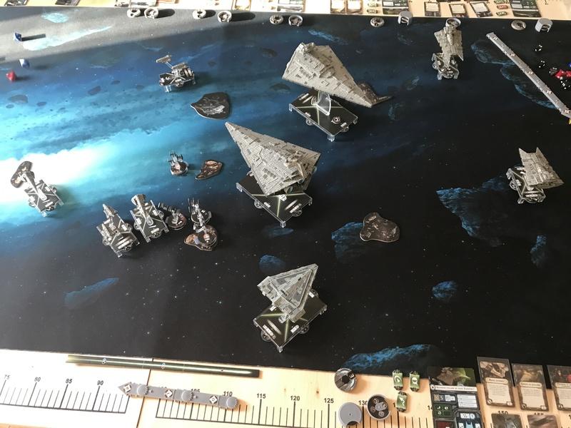 L'Armada lyonnaise Img_1710