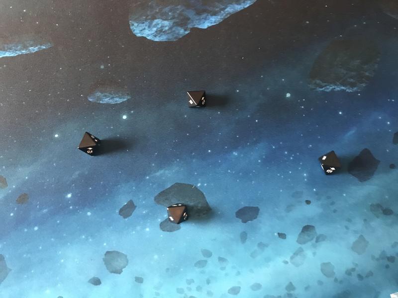 L'Armada lyonnaise Img_1711