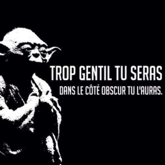 Philosophie  Gentil11