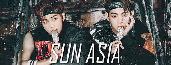 Sun Asia Sun_as10