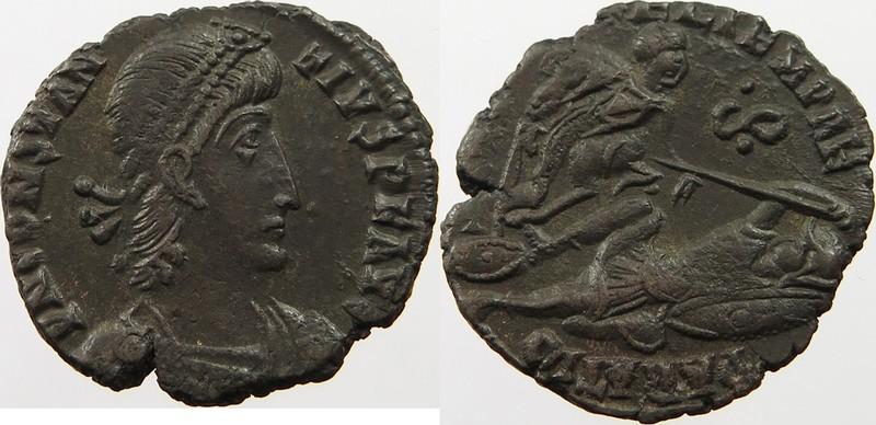 Constance II Consta10