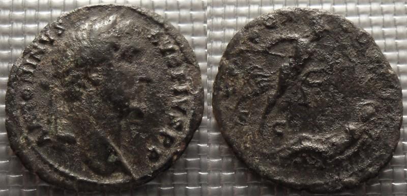 autres monnaies - Page 8 Rhea2_10