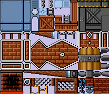Shikaternia's Tileset Pack Adapted for Mario Builder [83